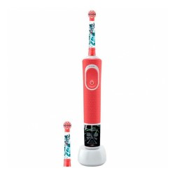 oral-b-cepillo-recargable-vitality-kids-star-wars