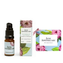 Comprar Jane Apothecary Eye & Lip Serum 10ml + Ritual Jane Apothecary Gratis
