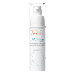 Comprar Avène A-Oxitive Serum Defensa Antioxidante 30ml