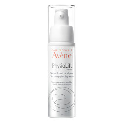Comprar Avène PhysioLift Serum Alisante Rellenador 30ml.
