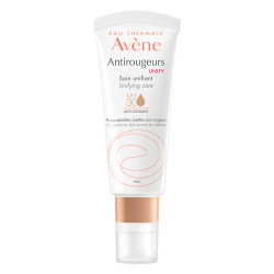 Comprar Avene Crema Antirrojeces Color SPF30 40ml
