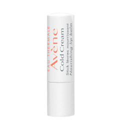 Comprar Avène Stick Labial al Cold Cream 4 gr