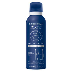 Comprar Avène Men Gel de Afeitado 150 ml