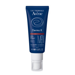 Comprar Avène Men Dermo K 40 ml