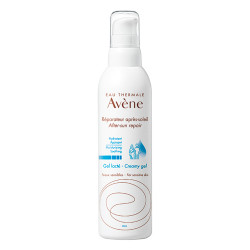 Comprar Avène Emulsión Reparadora After Sun 200ml