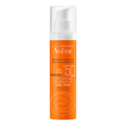Comprar Avéne Solar Antiedad Color SPF50+ 50ml