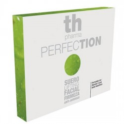 Comprar Th Pharma Perfection Suero Lifting Facial 5 ampollas