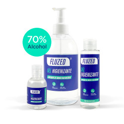 fluzed-gel-higienizante-500ml