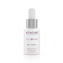 Comprar Atache Soft Therapy Sérum 30ml