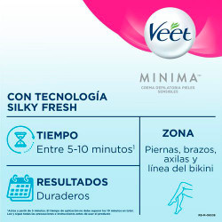 veet-crema-depilatoria-pieles-sensibles-200ml