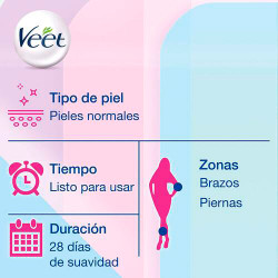 veet-bandas-de-cera-depilatoria-piel-normal-40uds