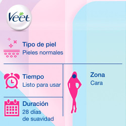 veet-bandas-de-cera-depilatoria-facial-piel-normal-20uds