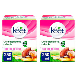 veet-tarro-cera-depilatoria-tibia-natural-inspirations-duplo-2x250ml