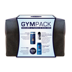 nivea-men-pack-gym