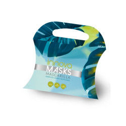 innova-masks-mascarilla-lavable-adulto-2uds