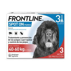 frontline-spot-on-perros-40-kg-3-pipetas