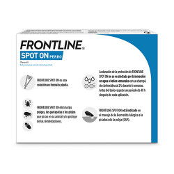 frontline-spot-on-perros-20-40-kg-6-pipetas