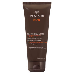 Comprar Nuxe Men Gel de Ducha Multi-Usos 200ml