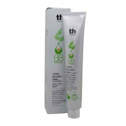 Th Pharma BB Sensitive Crema Bálsamo Pañal 60ml