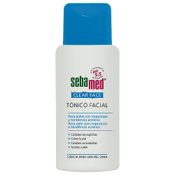Comprar Sebamed Clear Face Tónico Facial 150ml