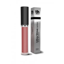 Th Pharma Ultra Shine Brillo de Labios