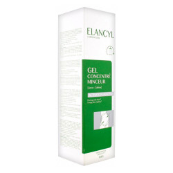 Comprar Elancyl Slimming Gel Concentrado 200ml