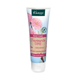 kneipp-neceser-with-love