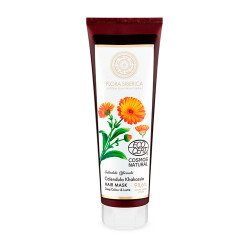 Comprar Natura Siberica Mascarilla Capilar Color Intenso y Brillo 200ml