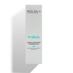 rougj-serum-booster-probiotico-hialuronico-30ml
