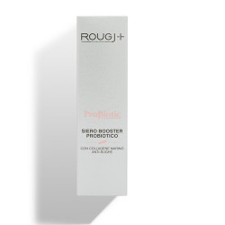 Rougj Sérum Booster Probiótico Colágeno 30ml
