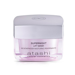 Comprar Atashi Supernight Mascarilla Lift Mask 50ml
