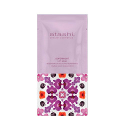 Comprar Atashi Supernight Lift Mask Monodosis 8ml