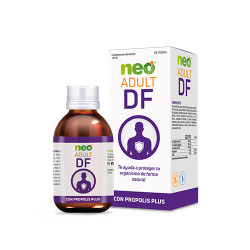 Comprar Neo Adult Df Defense 150ml