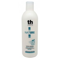 Comprar Th Pharma Nature Loción Corporal Bajo la Ducha 500 ml.