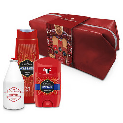 old-spice-pack-captain-neceser-after-shave-100ml-desodorante-stick-50ml-shower-gel-2-1-400ml