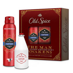 old-spice-pack-vintage-desodorante-spray-150ml-after-shave-100ml