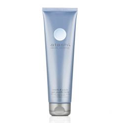 Comprar Atashi Fresh & Pure Gel Purificante 150ml