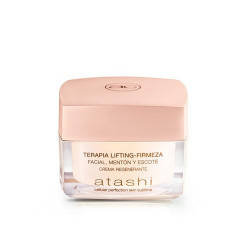 Comprar Atashi PSS Terapia Lifting-Firmeza 50ml