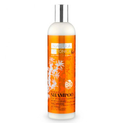 Comprar Natura Estonica Champú Power C 400ml
