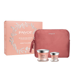 Comprar Payot Pack Ritual Lifting Roselift Collagéne