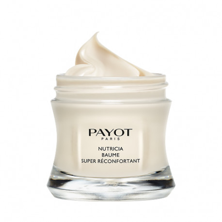 Payot Nutricia Baume Super-Reconfortant 50ml