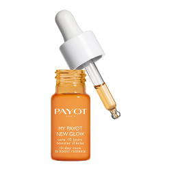 Comprar Payot My Payot New Glow 7ml