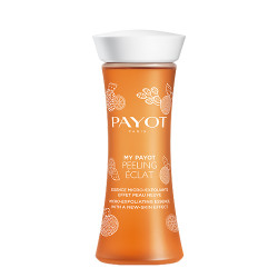 Comprar Payot My Payot Peeling Éclat 125ml