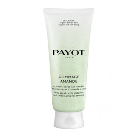 Payot Gommage Amande Delicieux 200ml