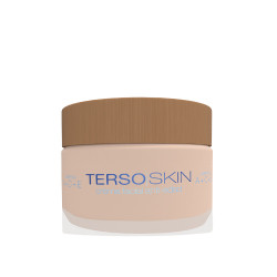 Comprar Tersoskin Crema Facial 50ml