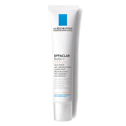 Comprar La Roche Posay Effaclar Duo (+) Unifiant Light 40ml