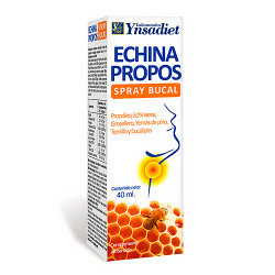 Comprar Echinapropos Spray Bucal 40ml
