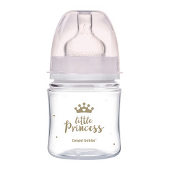 canpol-babies-biberon-anticolicos-royal-baby-120ml