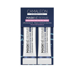 Comprar Camaleon Pack Maskné Repair Rehydrating Facial Mask 2x4ml
