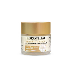 hidrotelial-pack-global-cream-50ml-global-serum-30ml